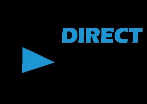 Direct Arbo