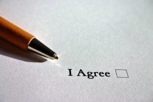 Basiscontract arbodienst en bedrijfsarts